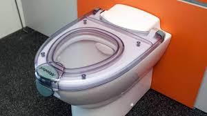 Propelair(氣衝沖)節水及正氣壓沖水座廁